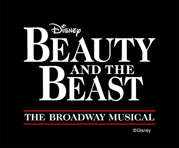 Get your Beauty and the Beast Tickets